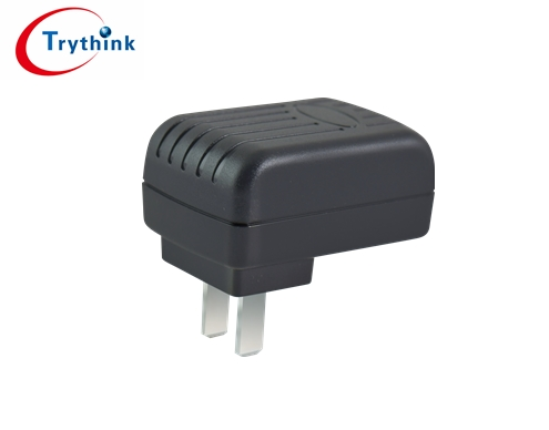 5W Power adapter series