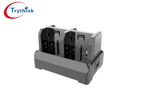 26W Battery Charger