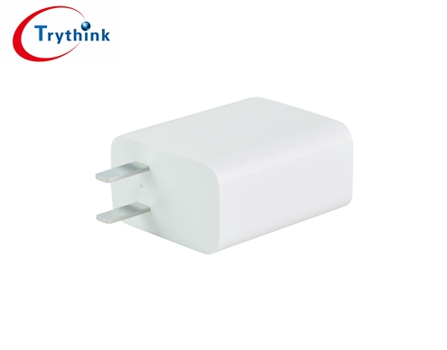 30W USB Charger series