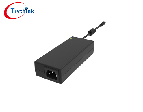 120W Power adapter series
